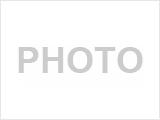 """Цемет марок 400 и 500 производства """"Эвроцементгруп """""""